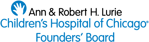 Founders Board Logo